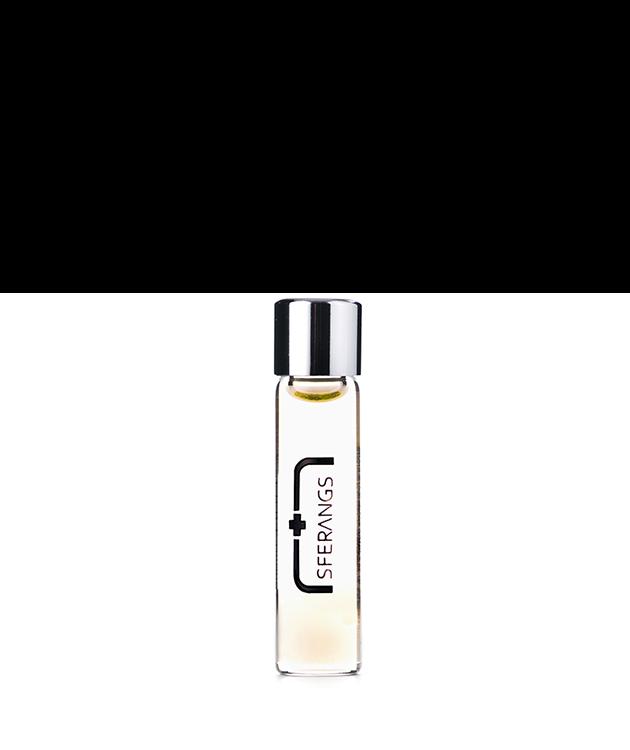 Концентрат с комплексным эффектом отбеливания White Synergy Ampoule 2.5 мл