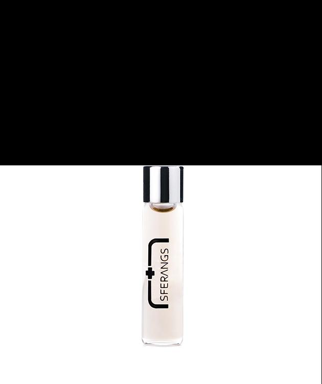 Концентрат с комплексным эффектом Collagen Synergy Ampoule 2.5 мл
